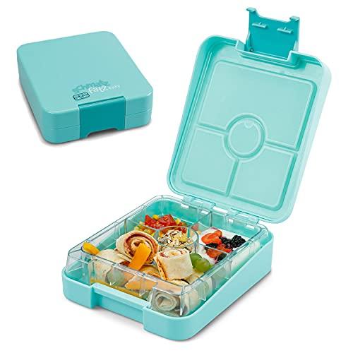 Top 10 Brotdose Trennwand Kinder – Bento Boxen