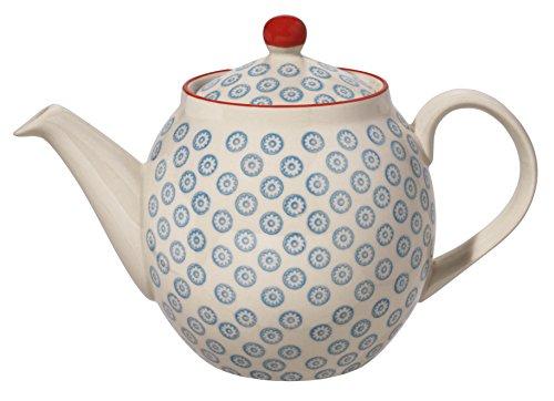 Top 10 Kaffeekanne Porzellan Vintage – Teekannen