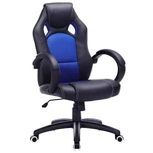 Top 10 Bürostühle & Gaming – Bürostühle