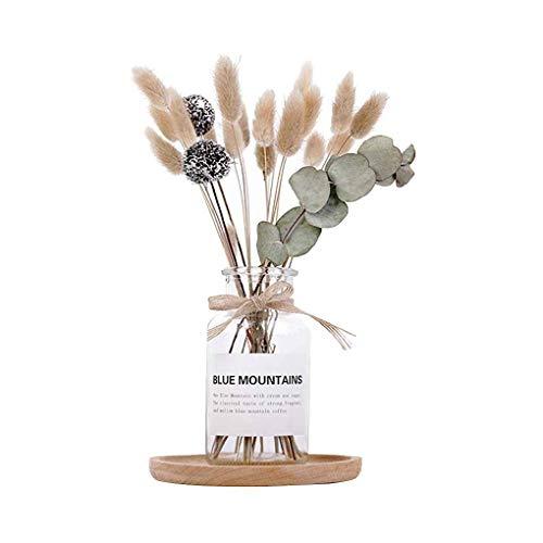 Top 10 Topker getrocknete Blumen – Küche, Haushalt & Wohnen
