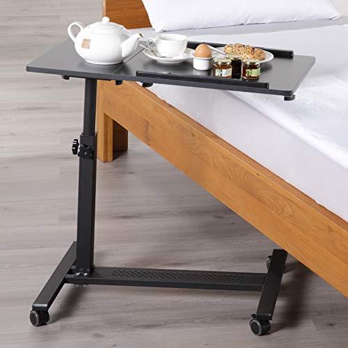 Top 10 Tisch höhenverstellbar neigbar – Beistelltische fürs Wohnzimmer
