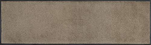 Top 9 Fußmatte schmal Innen – Fußmatten