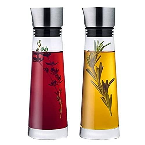Top 7 blomus öl Essig – Essig- & Ölspender