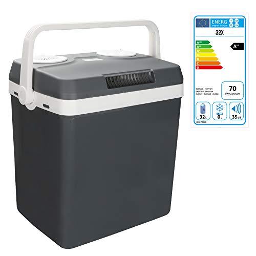 Top 10 Kühlbox mit Strom – Mini-Kühlschränke
