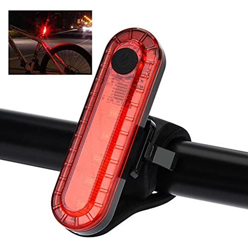 Top 10 Rücklicht Fahrrad USB LED – Wohnaccessoires & Deko