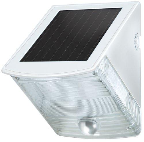 Top 10 Außenbeleuchtung LED mit Bewegungsmelder Solar – Außenwandleuchten