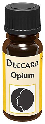 Top 8 Duftöl Opium – Duftöle