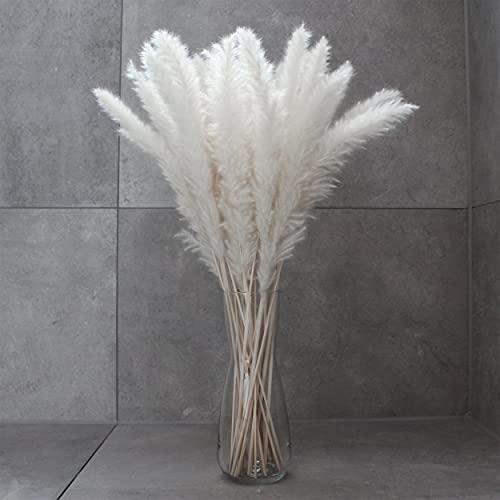 Top 10 Deko Wohnzimmer Vasen Groß – Seiden- & Kunstblumen