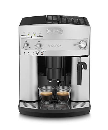 Top 6 Delonghi Kaffeevollautomat Magnifica Elegance – Kaffeevollautomaten