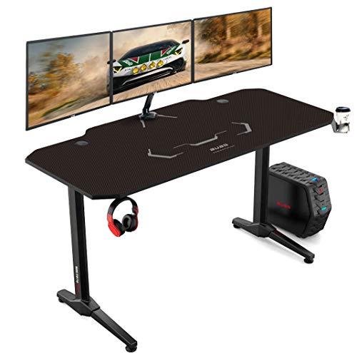 Top 10 Gaming Schreibtisch Höhenverstellbar – Schreibtische