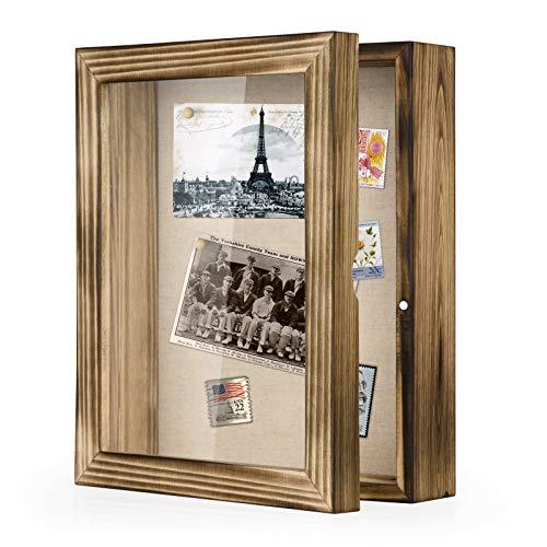 Top 10 Shadow Box Frame – Bilderrahmen