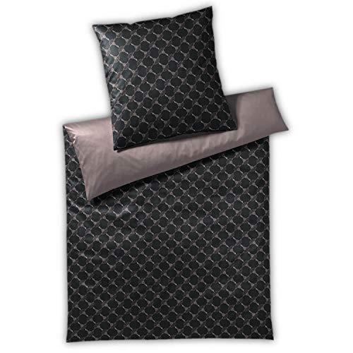Top 10 Bed Linen 220×240 Black – Bettwäsche-Sets