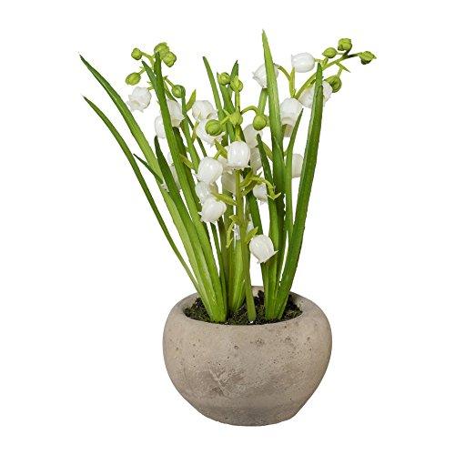 Top 8 Kunstpflanzen im Topf 15cm – Künstliche Pflanzen