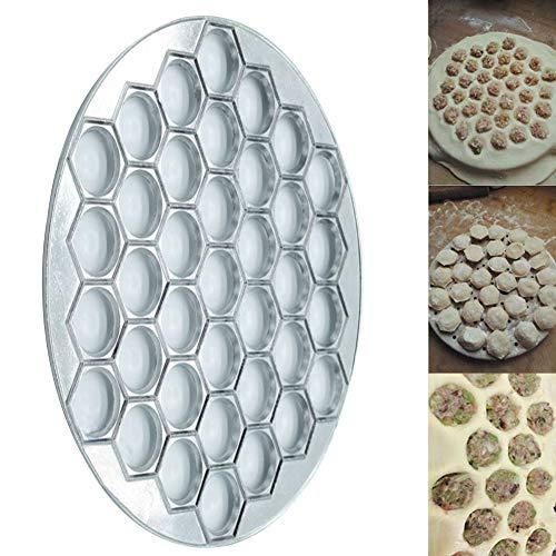 Top 10 Dumpling Mold Maker – Manuelle Nudelmaschinen