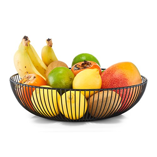 Top 8 Fruit Basket Wood – Körbe & Behälter