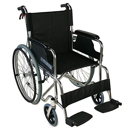 Top 10 Rollstuhl Faltbar leicht – Küche, Haushalt & Wohnen