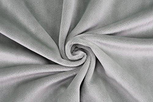 Top 10 Stoff für Kratzbaum – Textilien