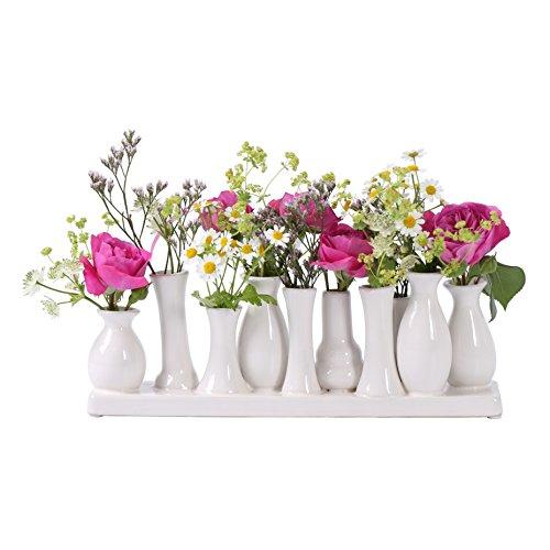 Top 8 Vasen Deko Set – Vasen