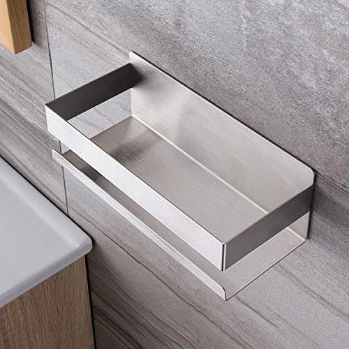 Top 10 Duschkorb Ohne Bohren – Duschkörbe & Duschablagen