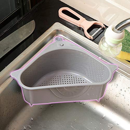 Top 10 Sieb Küche Spüle – Seiher