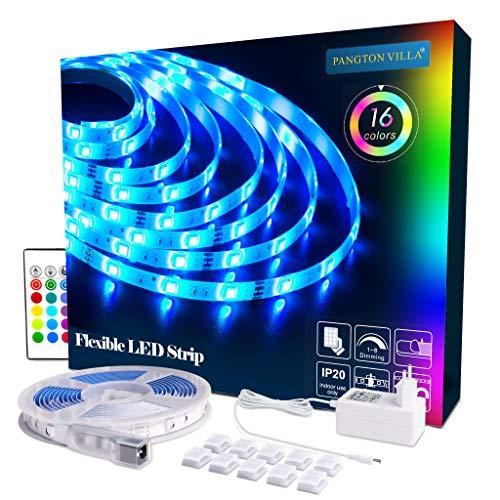 Top 10 LED streifen – LED Streifen