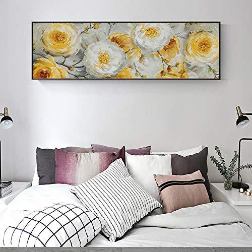 Top 9 Leinwand ölgemälde – Gemälde