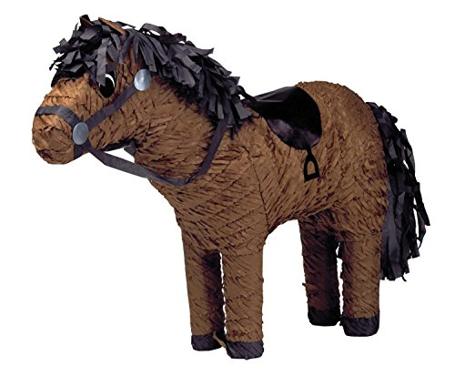 Top 10 Pinata Pferd zum Befüllen – Dekorative Magnete