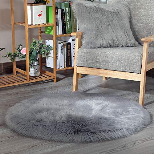Top 8 Canape Sofa Modern – Teppiche