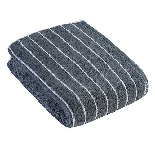 Top 10 Duschtuch 70×140 ESPRIT – Handtücher