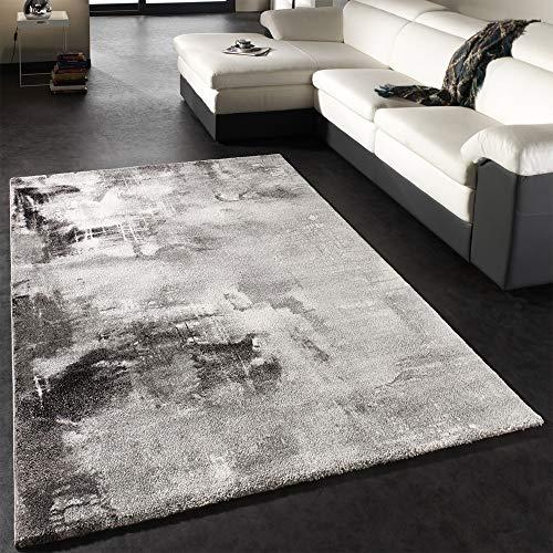 Top 10 pack Home Teppiche – Teppiche