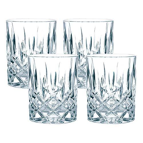 Top 10 Whiskey Gläser Set – Longdrinkgläser