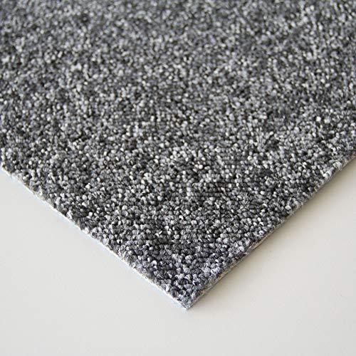 Top 10 Auslegware Teppichboden 4m Breit – Teppiche