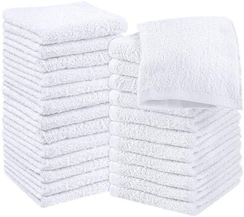 Top 10 Gästehandtücher 30×30 cm – Handtücher