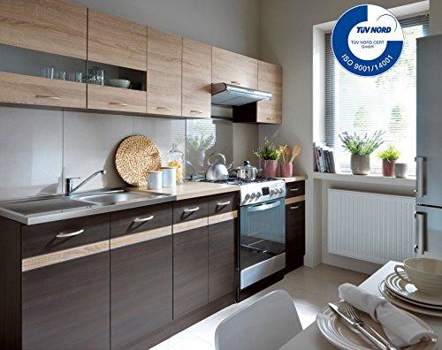 Top 10 Küche Kaufen – Küchenmöbel