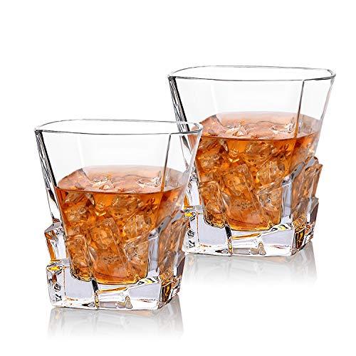 Top 10 Vodka Karaffe Set – Gläser & Trinkgeschirr
