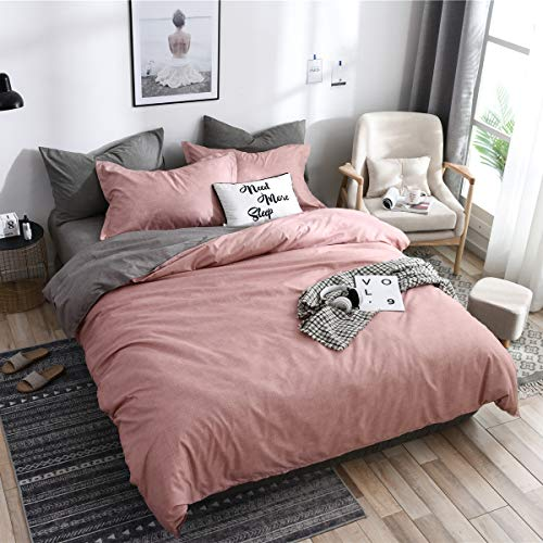 Top 10 Bettwäsche 220×240 – Kissenbezüge