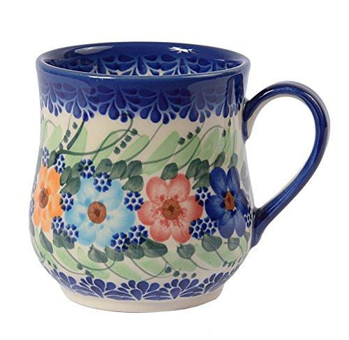 Top 7 Ceramika Beata Wozniak – Kaffeetassen & Becher