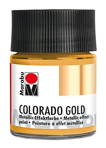 Top 10 Gold Lack Farbe – Malfarben