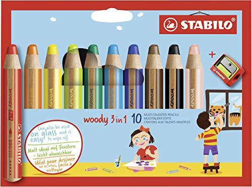 Top 9 Malset für Kinder ab 2 – Spielzeug
