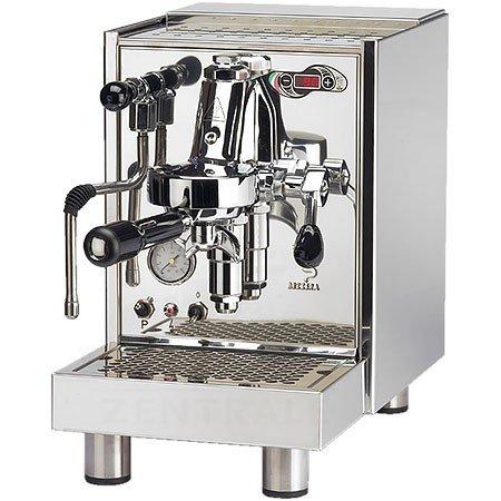 Top 5 Bezerra Espressomaschine – Espressomaschinen