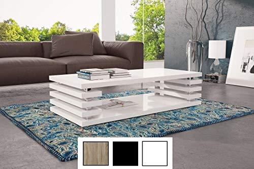Top 10 Design Couchtisch Weiss – Wohnzimmertische