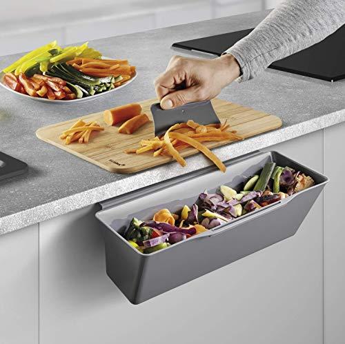 Top 10 Auffangschale für küchenabfälle – Aufbewahrung & Organisation