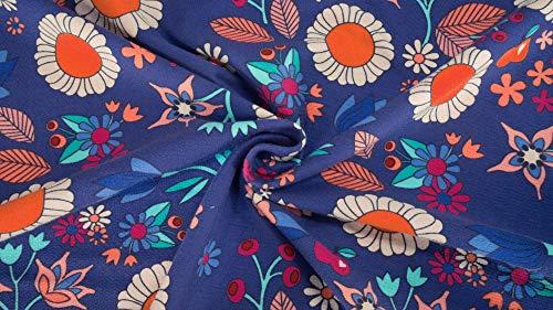 Top 10 Hamburger Liebe Sweat – Textilien