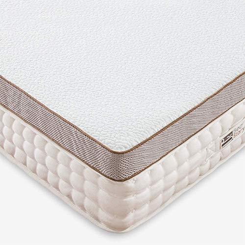 Top 10 Memory Foam Topper 160×200 – Matratzenauflagen