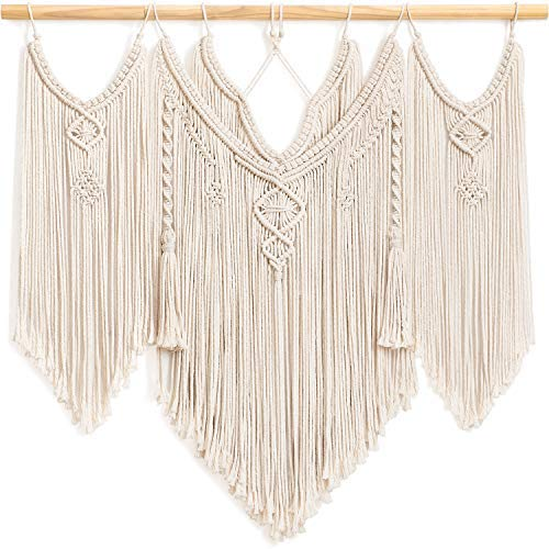 Top 10 Wall Hanging Tapestry – Wandteppiche