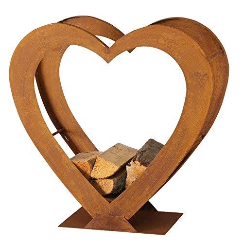 Top 8 Herz Holz Deko groß – Regular Stores