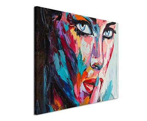Top 10 ölgemälde Wandbilder 120 X 80 für Wohnzimmer mit Rahmen – Poster & Kunstdrucke