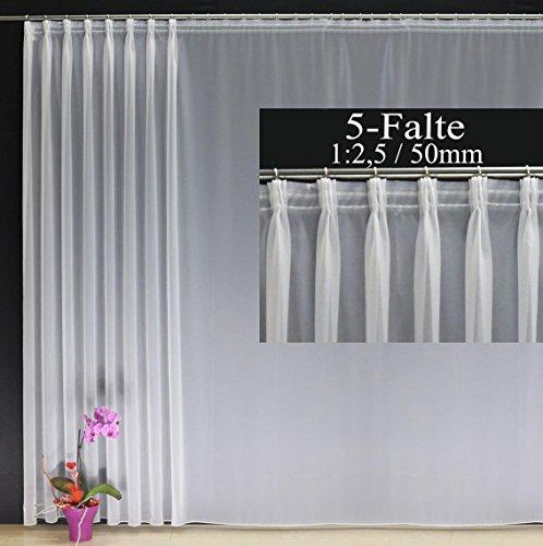 Top 10 Store mit Faltenband – Vorhänge