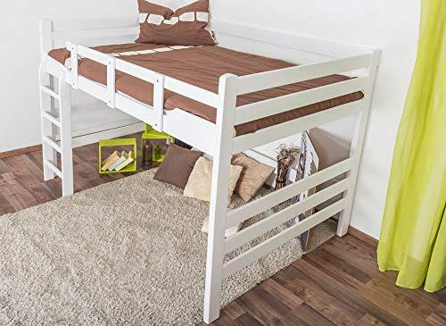 Top 10 Hochbett für Erwachsene – Kinderbetten