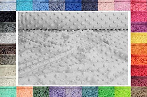 Top 8 Stoff Plüsch – Textilien